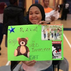 North10 Philadelphia Hosts Youth-Focused Community Event